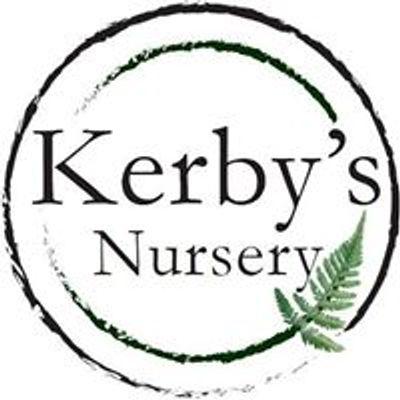 Kerby's Nursery