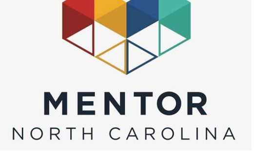 Comedy for a Cause. MENTOR NC