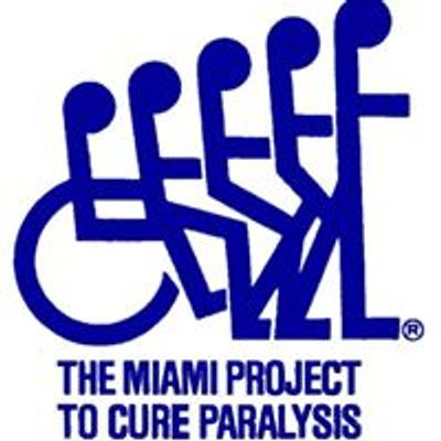 The Buoniconti Fund to Cure Paralysis & The Miami Project to Cure Paralysis