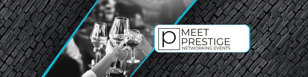 Denver, CO | MEETPrestige Live Networking Event