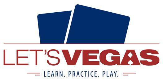 Let's Vegas
