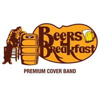 Beers 4 Breakfast