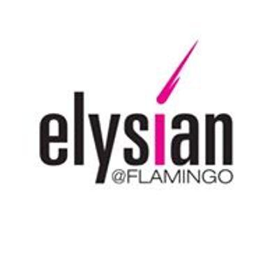 Elysian at Flamingo