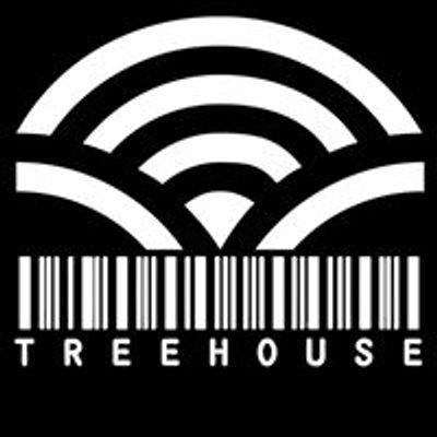 Treehouse Miami
