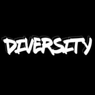 Institutional Diversity-IDEAL