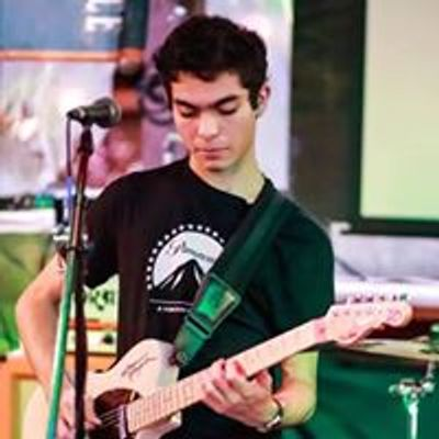 David Julia Music