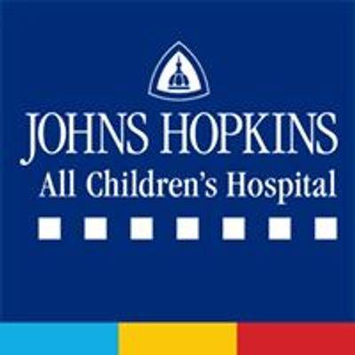 Johns Hopkins All Children\u2019s Foundation