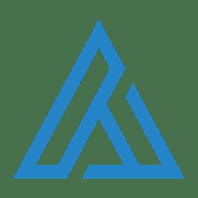 Atlanta Ventures