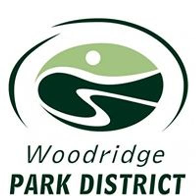 Woodridge Park District