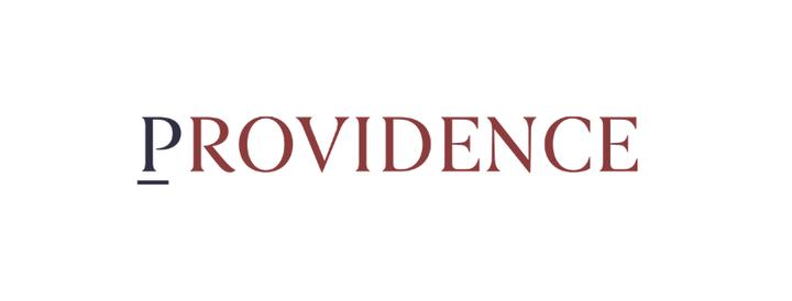 Providence September Social Hour