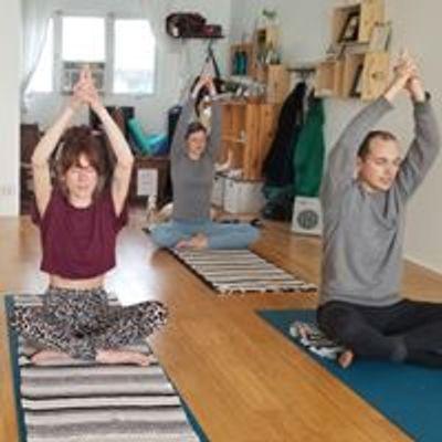 Cosmic Flow Kundalini Yoga