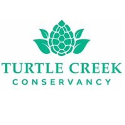 Turtle Creek Conservancy