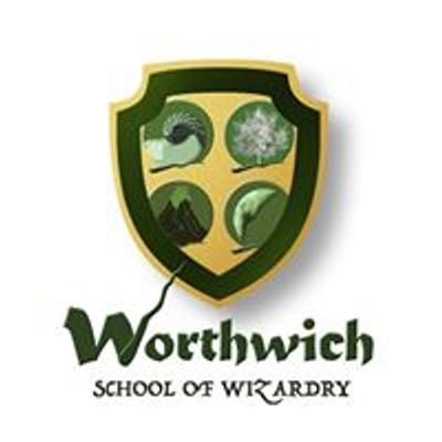 Worthwich School