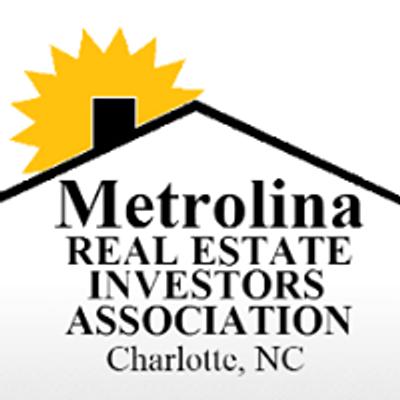 Metrolina Real Estate Investors Association