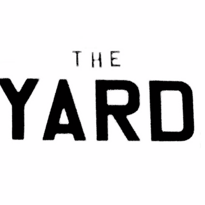 The YARD Theater