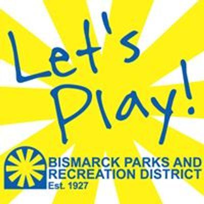 Bismarck Parks and Recreation District