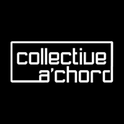 Collective a'Chord