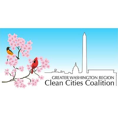 Greater Washington Region Clean Cities Coalition