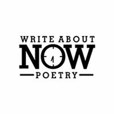 Write About Now
