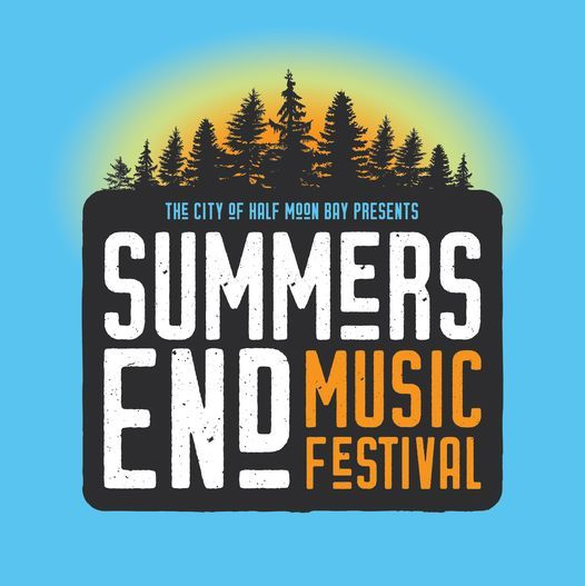 Summers End Music Festival