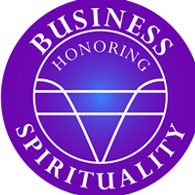 BHS - Business Honoring Spirituality Networking
