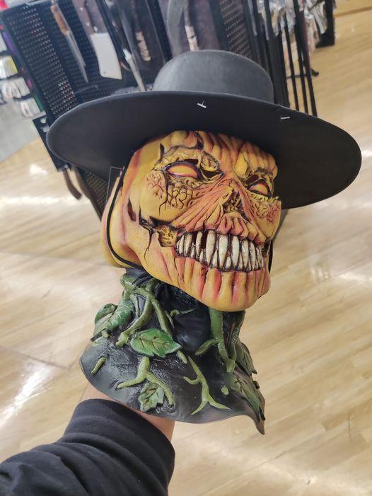Halloween costumes music Video Shoot