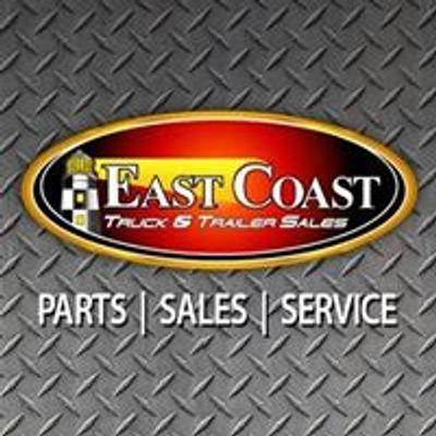 East Coast Truck & Trailer Sales