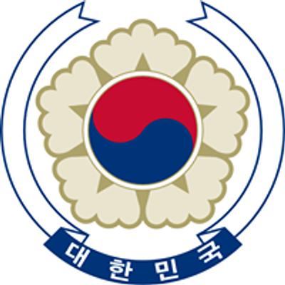 Korean Consulate General San Francisco - \uc8fc\uc0cc\ud504\ub780\uc2dc\uc2a4\ucf54\ucd1d\uc601\uc0ac\uad00