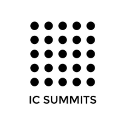 IC Summits