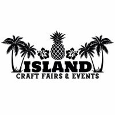 Island Craft Fairs & Events