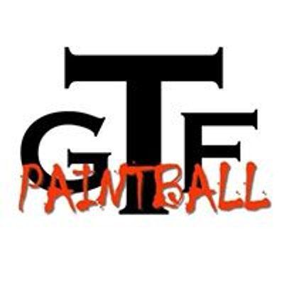 GTF Paintball