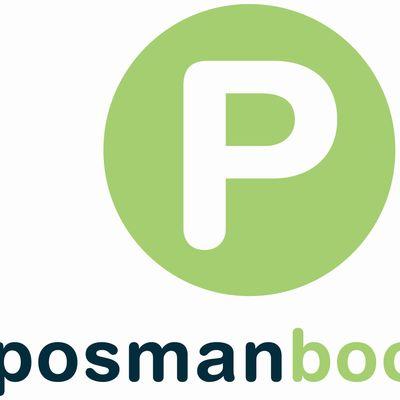 Posman Books at Ponce City Market