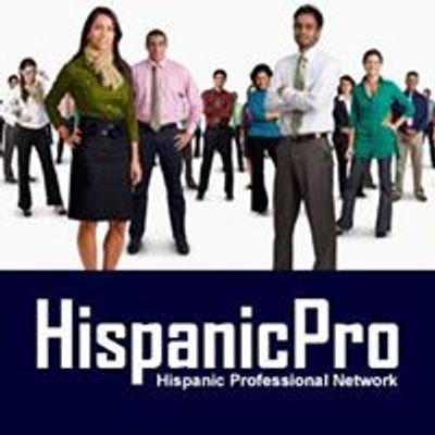 HispanicPro