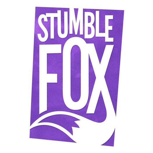 Stumble Fox at Rollin' Stone Sports Grille