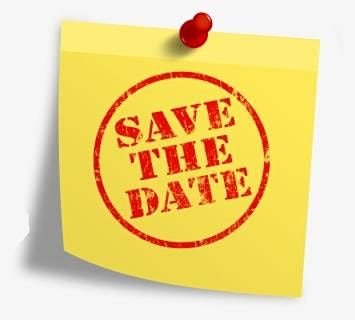 Interest in Attending First Responder Resiliency Symposium Oct 14 -15