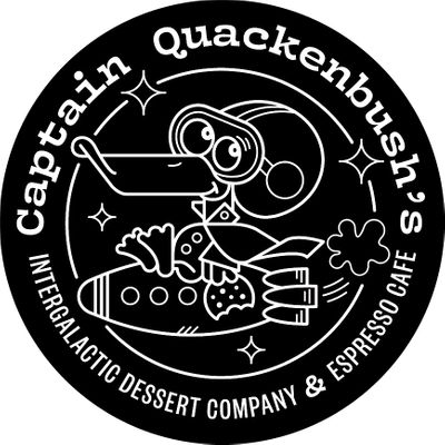 Captain Quackenbush's Coffeehouse