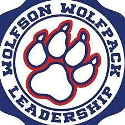 Wolfson c\/o 2011