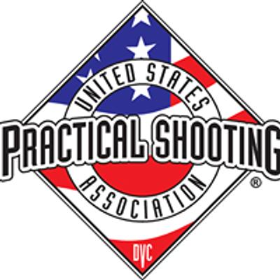 U.S. Practical Shooting Assn. (USPSA)