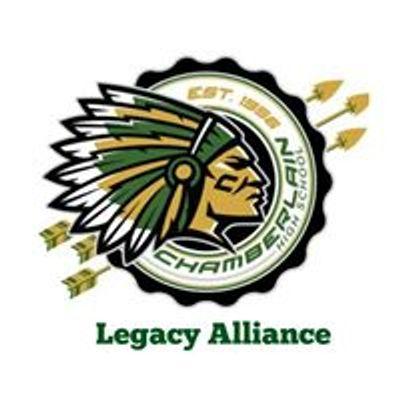Chamberlain High School Legacy Alliance