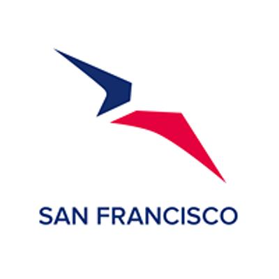 Sj\u00f8mannskirken i San Francisco