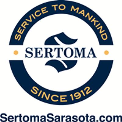 Sertoma of Greater Sarasota