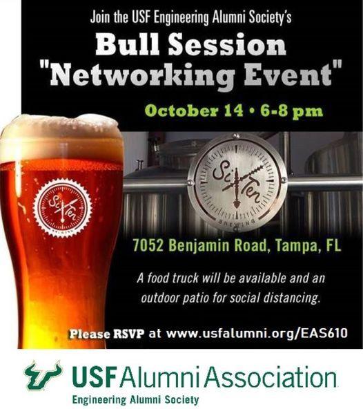 BullSession