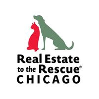 Real Estate to the Rescue of Homeless Animals Chicago