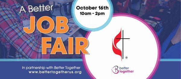 Community Job Fair - Pinellas Park, FL