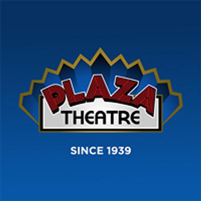 Plaza Atlanta