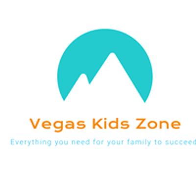 Vegas Kids Zone