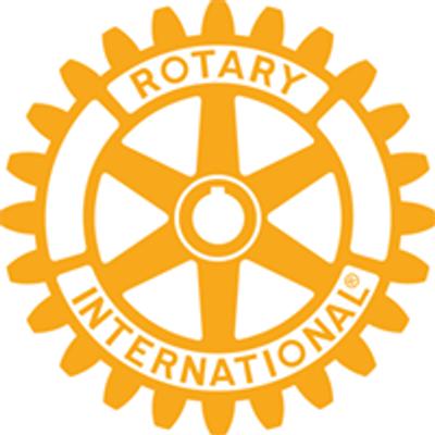 Atlanta Metro Rotary