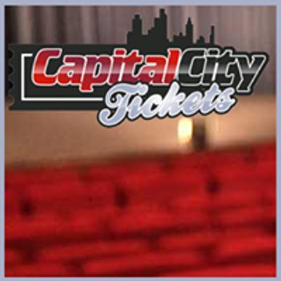CapitalCityTickets.com