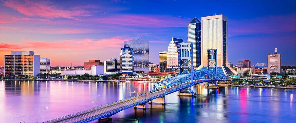 Retirement Income Planning Workshop in Jacksonville, FL