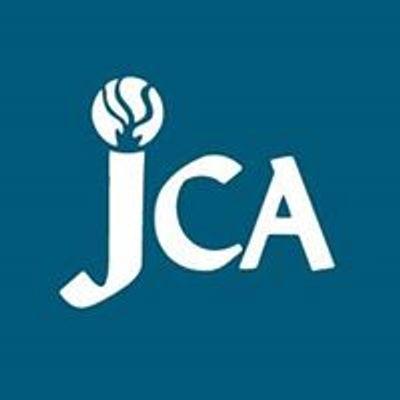 Jewish Community Alliance